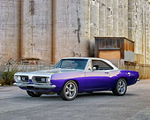 AUT 22 RK3840 01