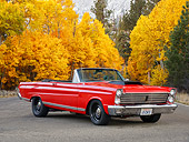 AUT 22 RK3843 01