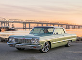 AUT 22 RK3845 01