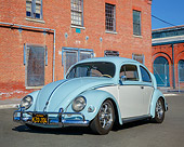 AUT 22 RK3846 01