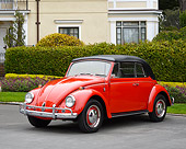 AUT 22 RK3848 01
