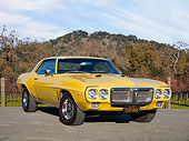 AUT 22 RK3851 01