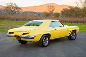 AUT 22 RK3852 01