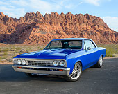 AUT 22 RK3856 01