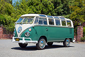 AUT 22 RK3863 01