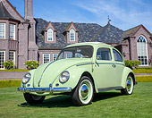 AUT 22 RK3864 01