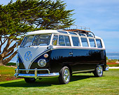 AUT 22 RK3866 01