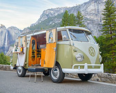 AUT 22 RK3867 01