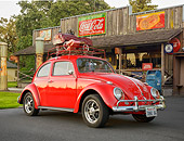 AUT 22 RK3869 01