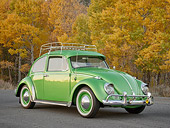 AUT 22 RK3870 01