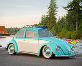 AUT 22 RK3872 01