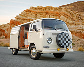 AUT 22 RK3874 01