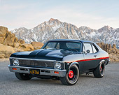 AUT 22 RK3877 01