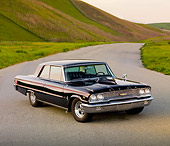 AUT 22 BK0001 01