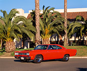 AUT 22 RK0002 05