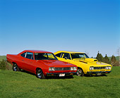 AUT 22 RK0004 02