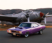 AUT 22 RK0021 02