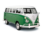 AUT 22 RK0025 06