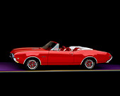 AUT 22 RK0075 05