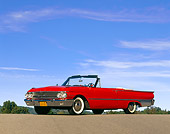 AUT 22 RK0096 08