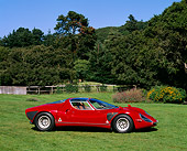 AUT 22 RK0101 01