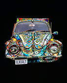 AUT 22 RK0110 14