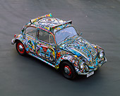 AUT 22 RK0113 04