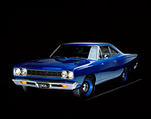 AUT 22 RK0120 01