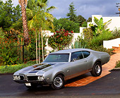 AUT 22 RK0137 03