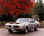 AUT 22 RK0142 02