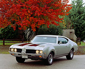 AUT 22 RK0142 07