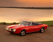 AUT 22 RK0149 06