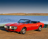 AUT 22 RK0150 02
