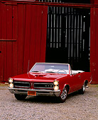 AUT 22 RK0152 02