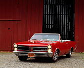 AUT 22 RK0153 07