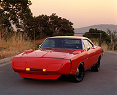 AUT 22 RK0160 01