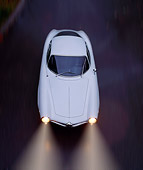 AUT 22 RK0162 03