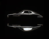 AUT 22 RK0168 15