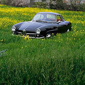 AUT 22 RK0172 02