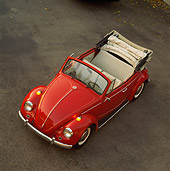 AUT 22 RK0173 02
