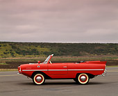 AUT 22 RK0184 02