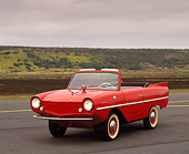 AUT 22 RK0185 02