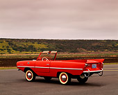 AUT 22 RK0186 01