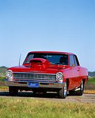 AUT 22 RK0196 08