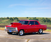 AUT 22 RK0197 03