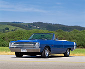 AUT 22 RK0199 01