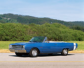 AUT 22 RK0201 03