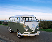 AUT 22 RK0209 04