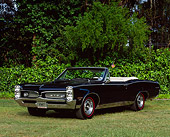 AUT 22 RK0218 06