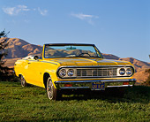 AUT 22 RK0238 03